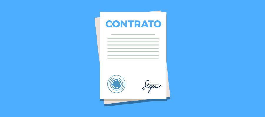 Contrato mercantil: ¿eres un falso autónomo?