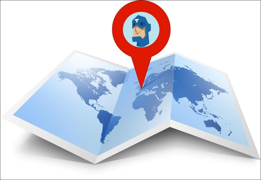 Guía de SEO local para PYMES y autónomos