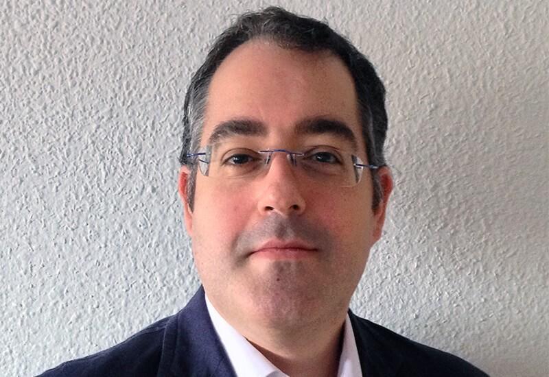 Entrevista a Berto Pena de ThinkWasabi