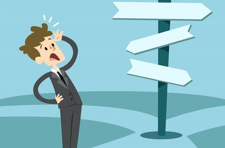 7 mitos dañinos sobre emprender que tenemos que dejar de creer