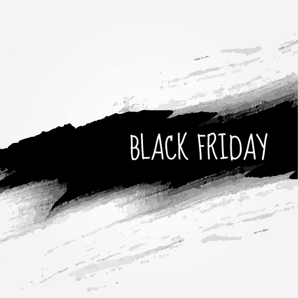 Black Friday: 5 promociones y ofertas que puedes aplicar en tu negocio