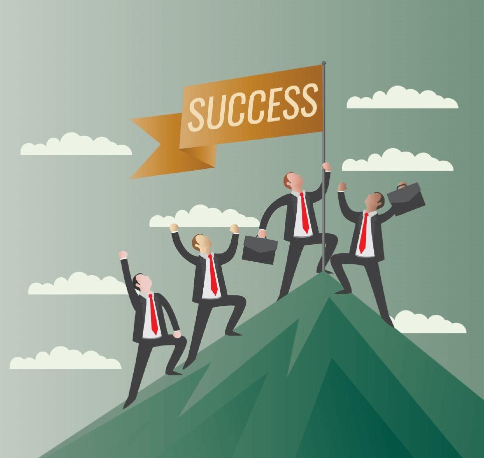 Análisis DAFO: Conoce los puntos fuertes de tu negocio