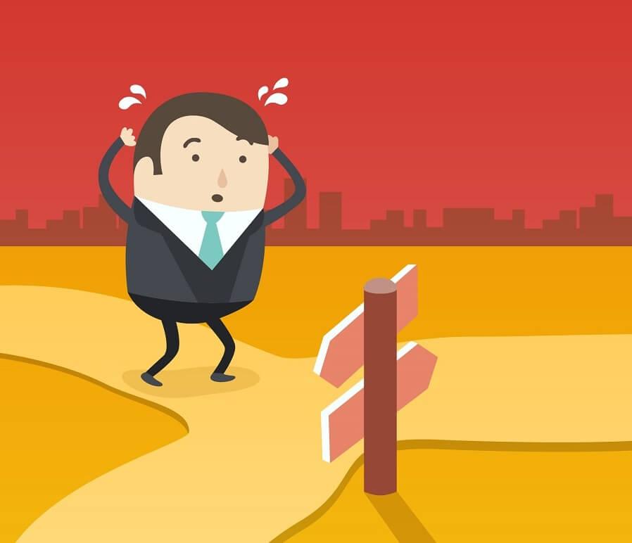 ¿Qué propuesta creéis que beneficiará más a los empresarios?