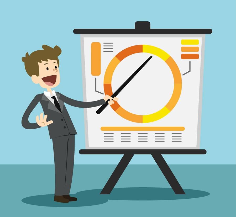 ¿Cómo poner en marcha una idea de negocio?