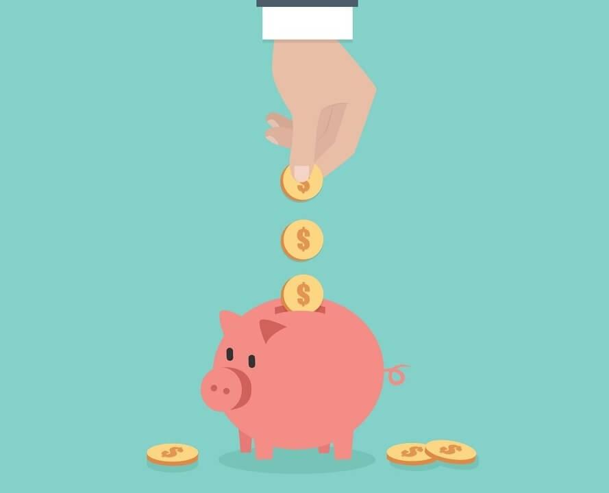 ¿Debo pagar el Modelo 202 del Impuesto de Sociedades?