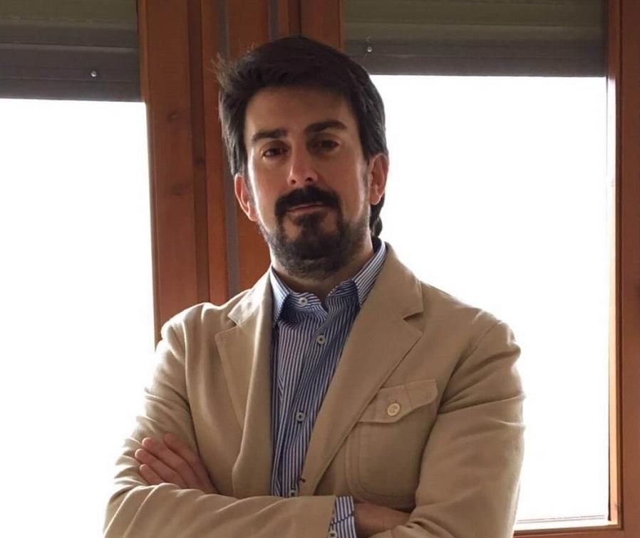 Entrevista a Miguel Rodríguez Co-fundador de Opositaonline