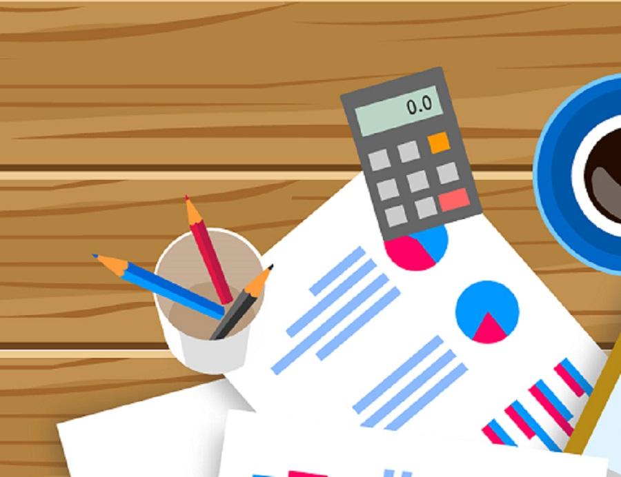 ¿Cómo calcular el IVA de forma rápida y sencilla?