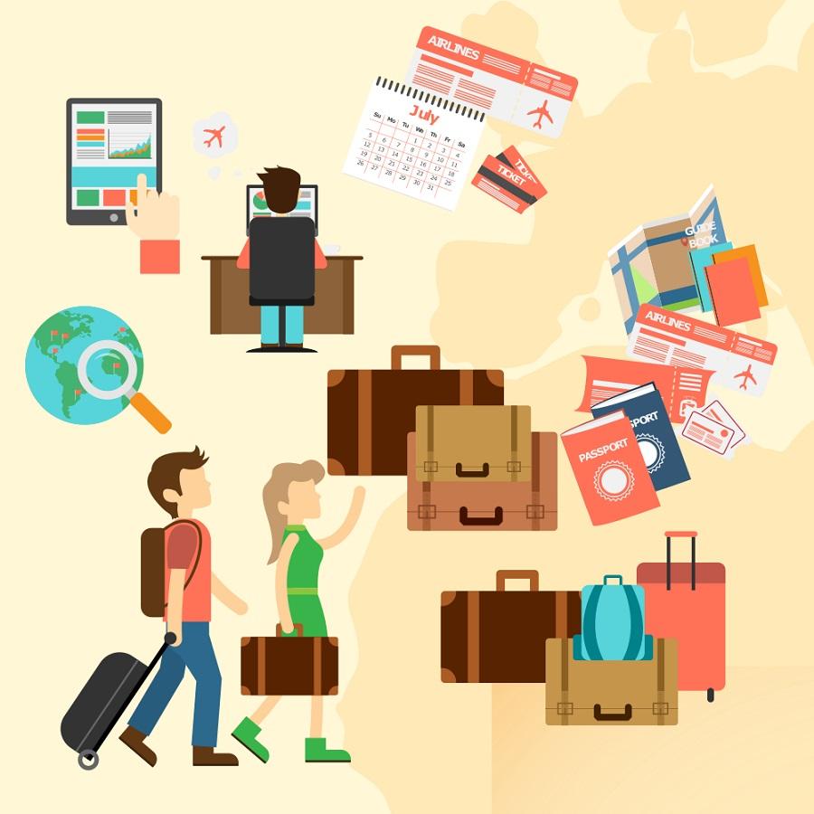 ¿Cómo crear empresa en España siendo extranjero?