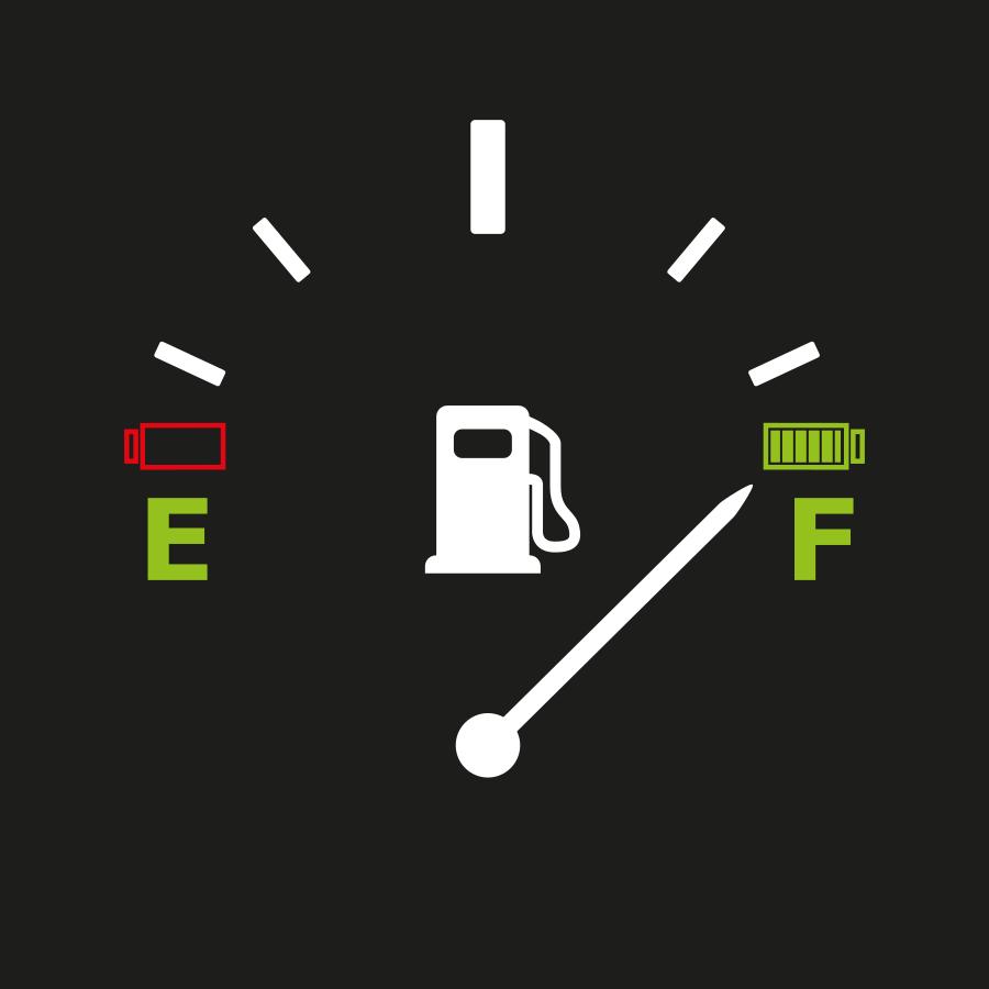 Requisitos para abrir una gasolinera y maximizar su rentabilidad