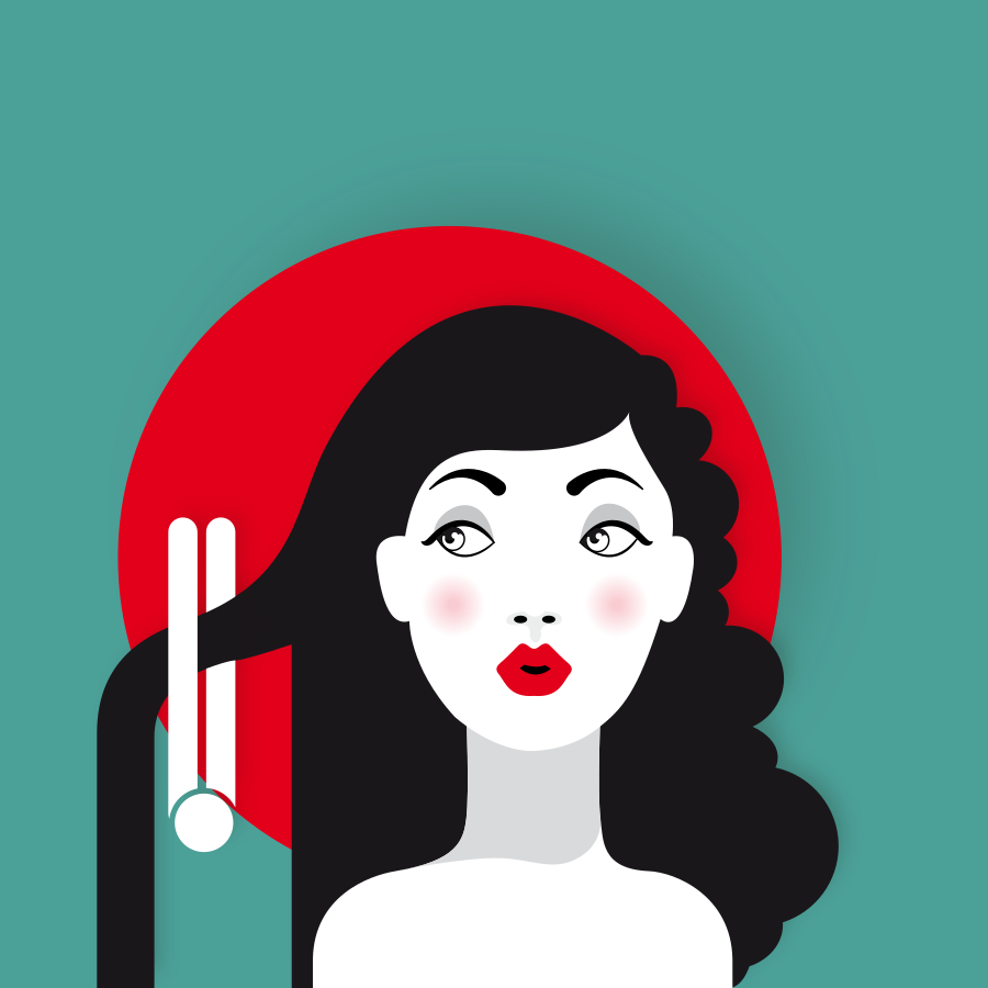 Guía para abrir una peluquería rentable y triunfar entre tijeras