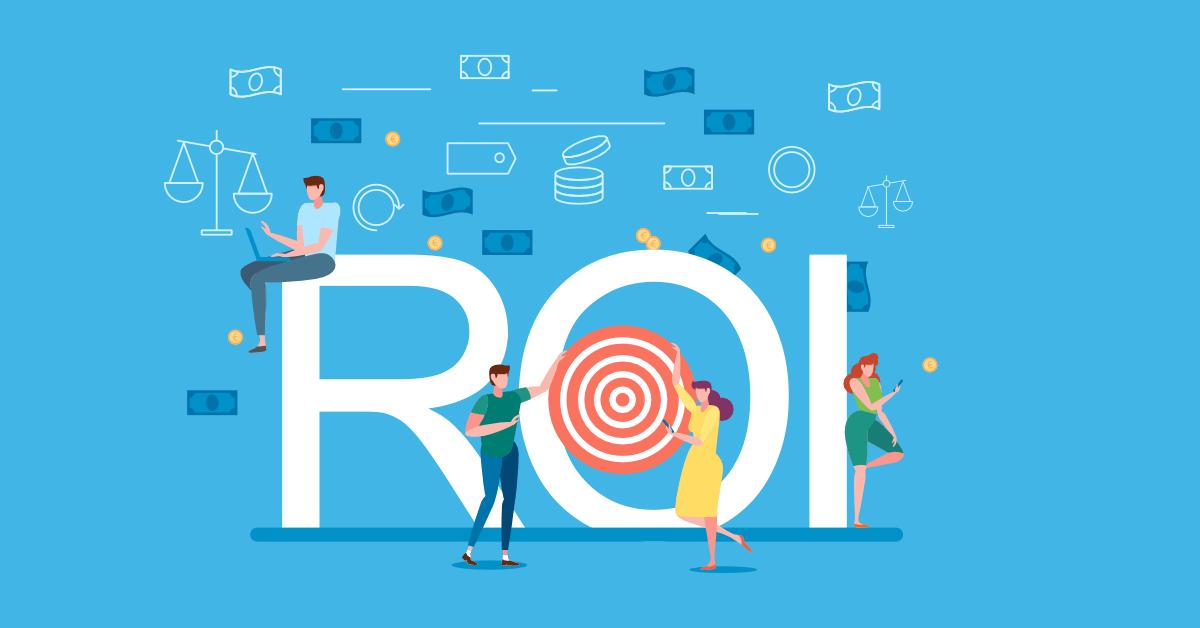 Registro de operadores intracomunitarios, relación con el Censo VIES y el NIF-IVA, diferencia entre ROI y EROI, cómo solicitarlo y beneficios de su trámite.Registro de operadores intracomunitarios