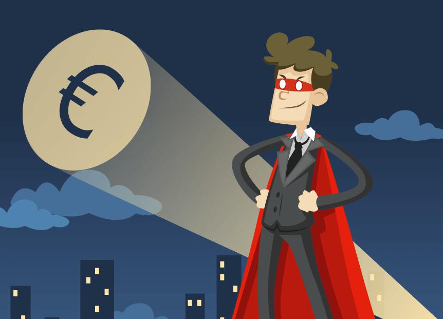 STOP: ¿Qué debes saber antes de solicitar una subvención en tu negocio?