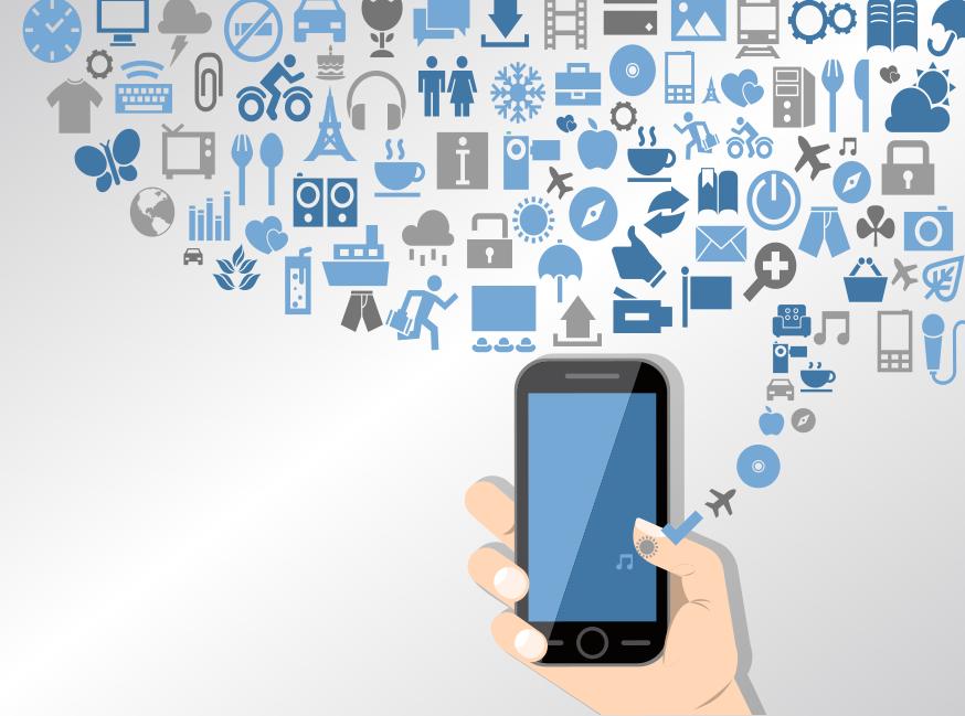 Comparativa de tarifas de móviles para autónomos: principales ofertas en 2017