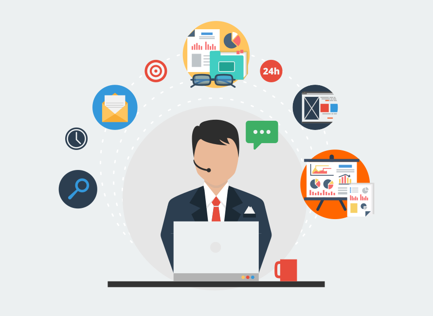 El nuevo modelo de asesoría se expande tras el salto digital