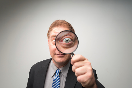 ¿Cómo apelar a una multa de la Inspección de Trabajo? | Documentación obligatoria