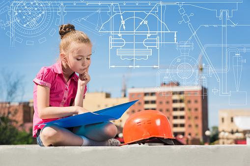 Ser emprendedor desde la más tierna infancia: vigila 5 factores clave