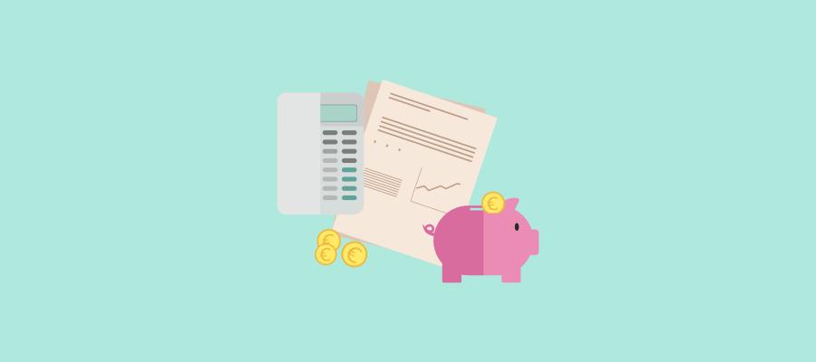 Cómo hacer mi Declaración de la Renta como autónomo