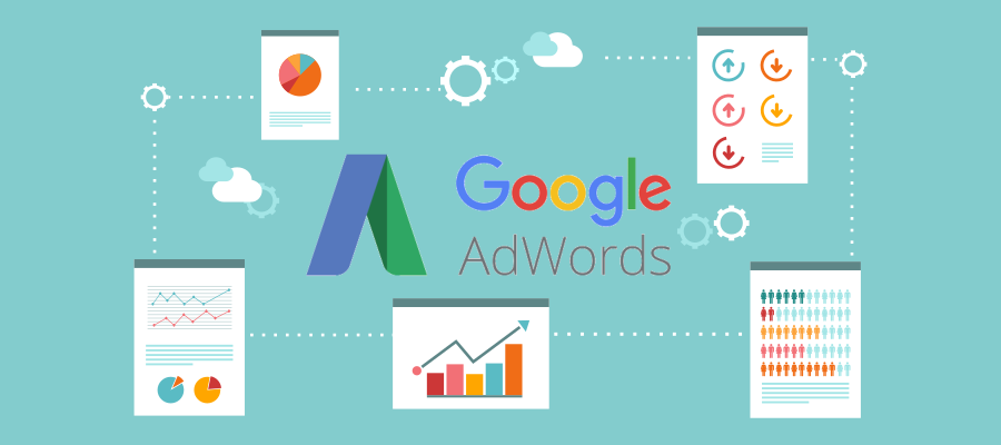 Google Adwords desde 0: Cómo atraer nuevos clientes a tu pequeño negocio