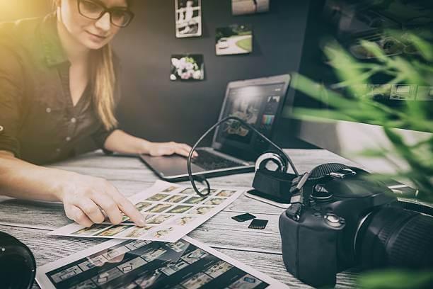 ¿Es legal hacer factura sin ser autónomo? | Cómo evitar el alta en el RETA