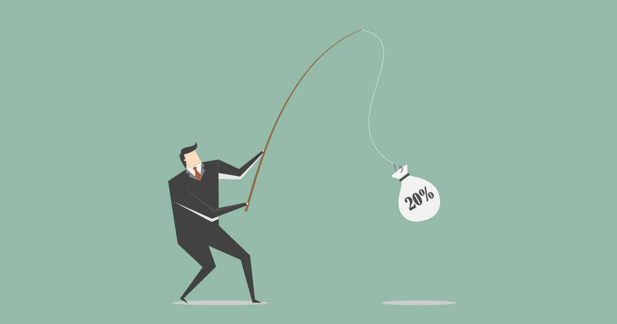 Estimación Directa Simplificada | Cómo ahorrar el 20% en tu declaración