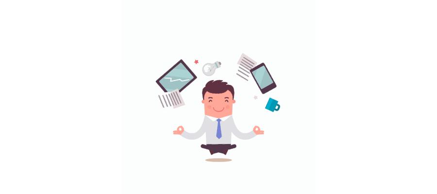 Ayuda T Pymes Foro: problemas, opiniones y consultas sobre la asesoría