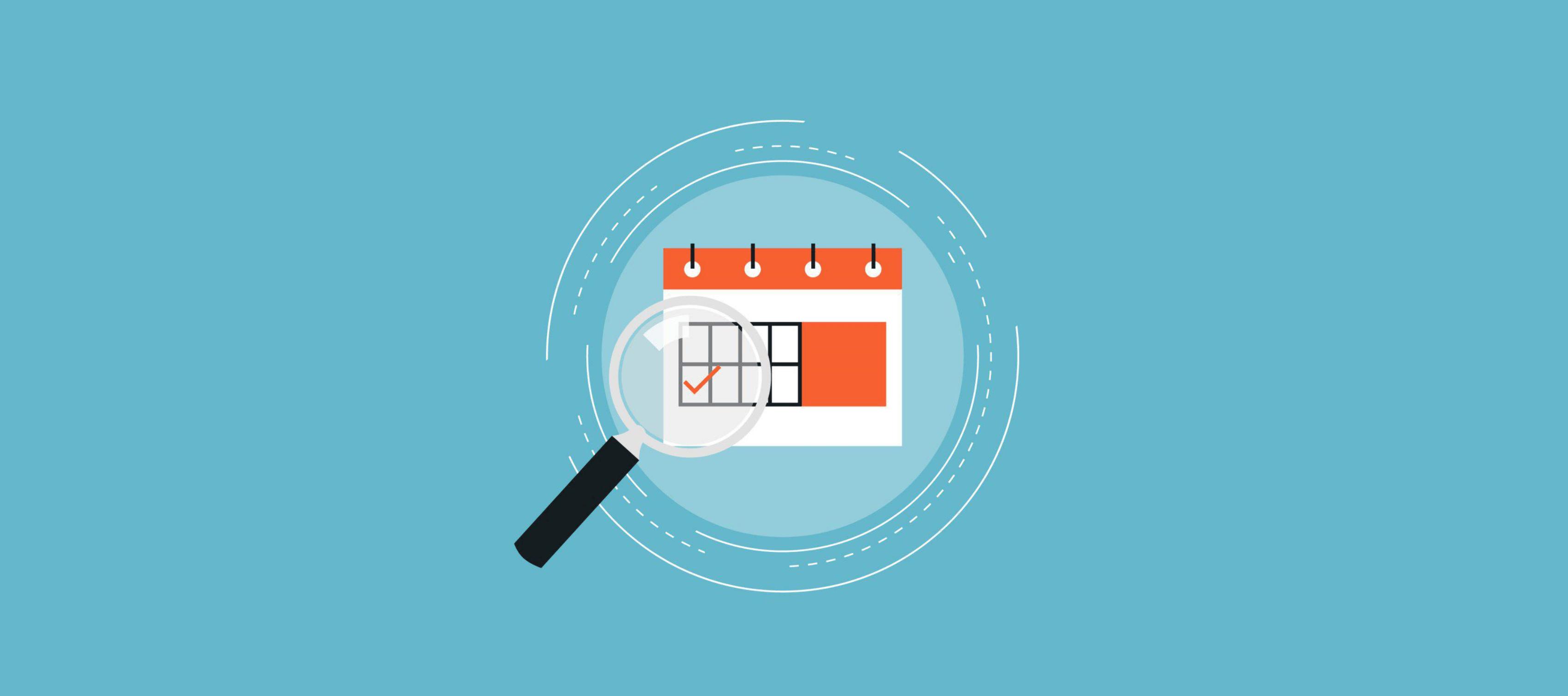 Agencia Tributaria Calendario 2020.Calendario Del Contribuyente 2020 Aeat