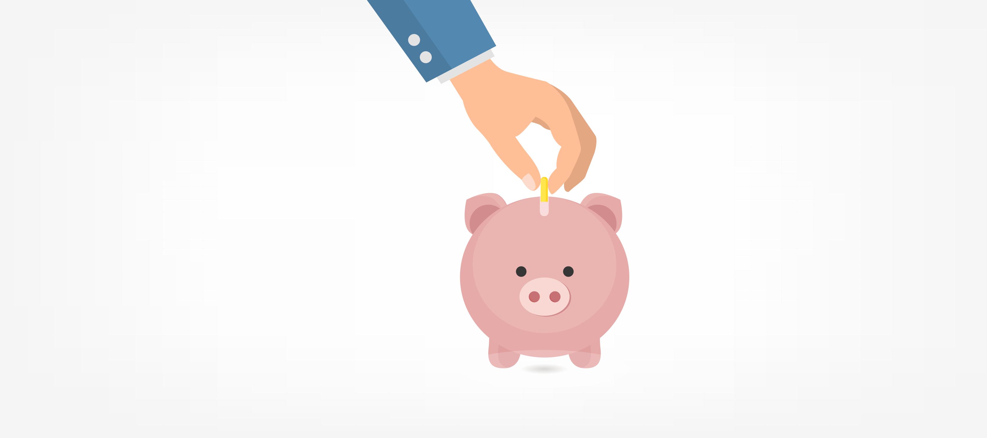 Cuánto se paga de cuota autónomos 2018 | Todo lo que debes saber