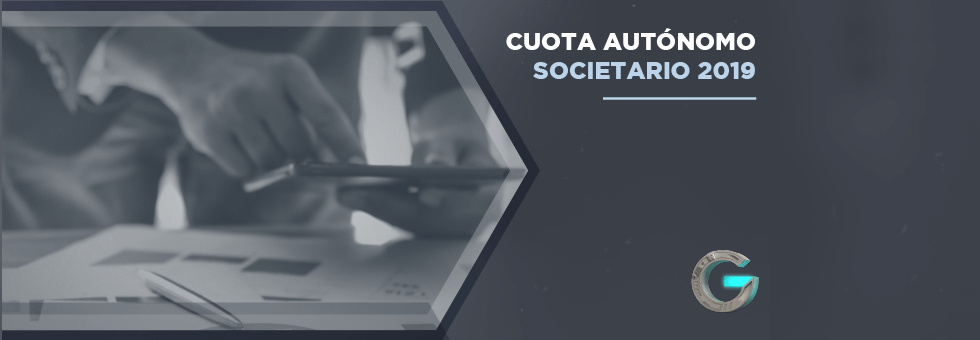 cuota autonomo societario