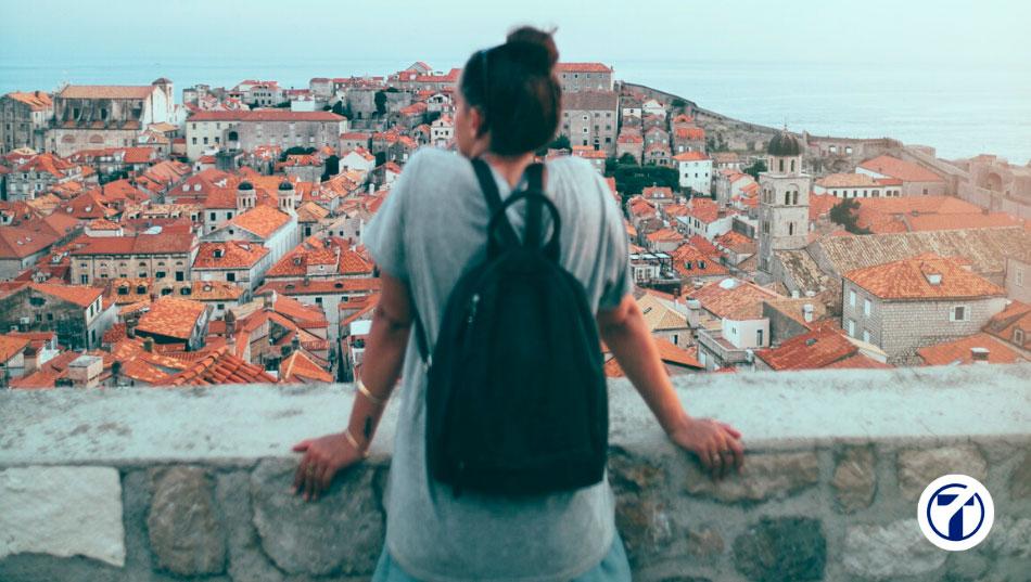 5 ideas de startups que triunfan en otros países