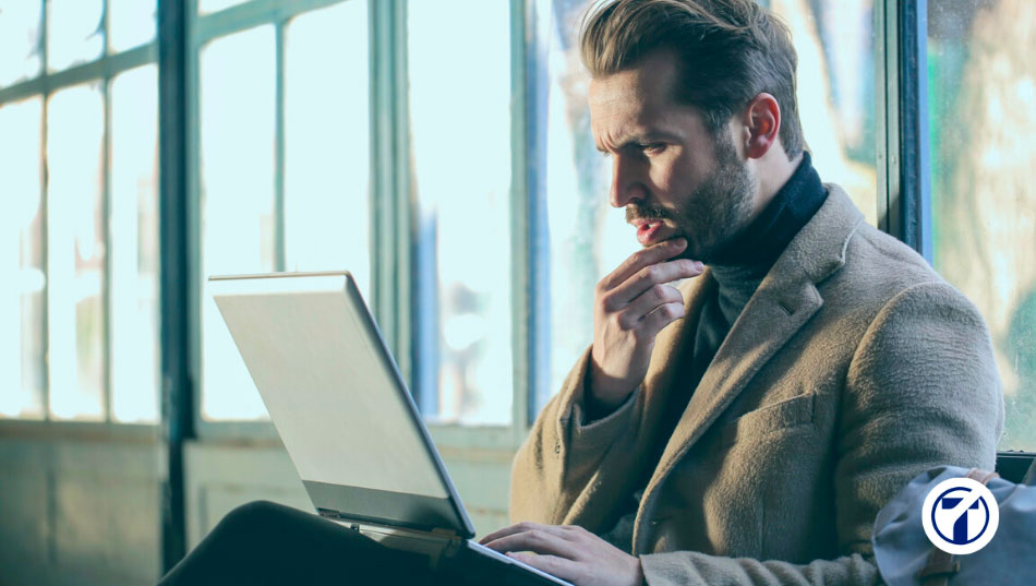 ¿Un empresario debe pagar impuestos por su beneficio?