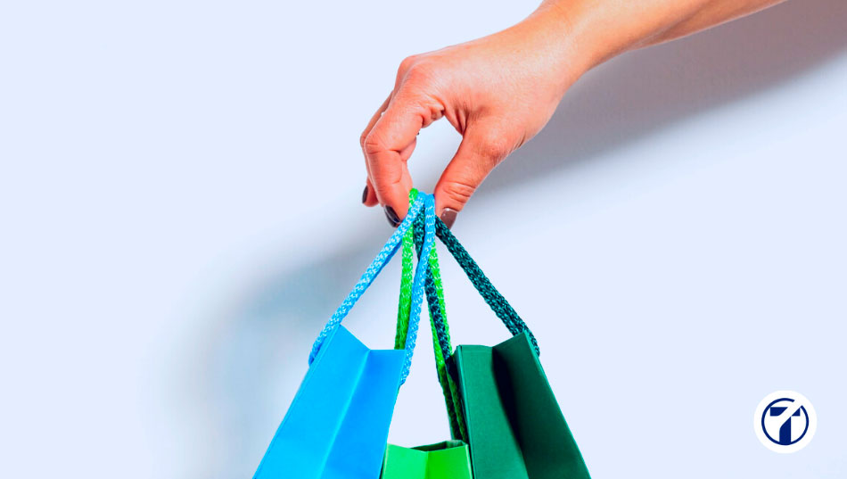 ¿Cómo vender mis productos o servicios en el extranjero?
