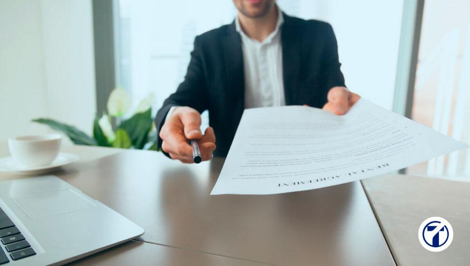 Si te equivocaste en tu Renta: declaración complementaria