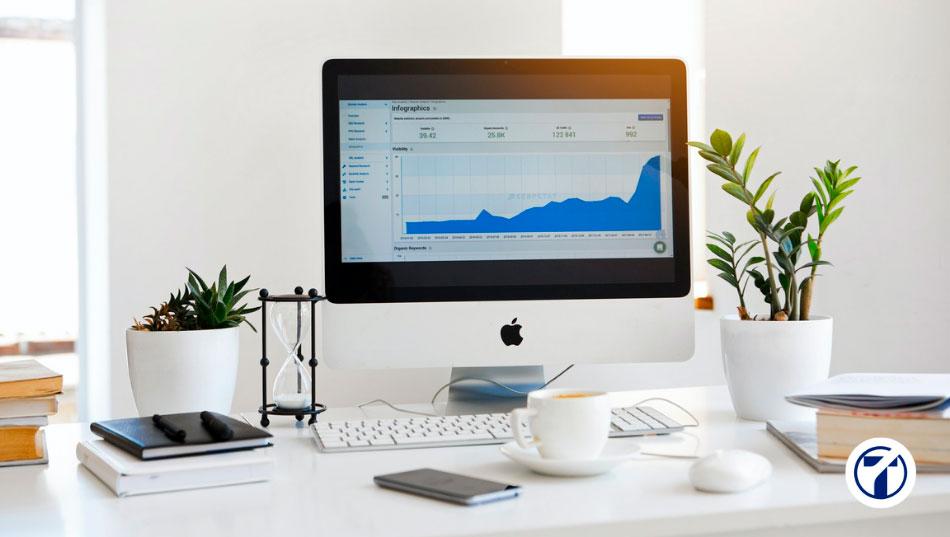 Herramientas gratis para mejorar el funcionamiento de tu pequeño negocio