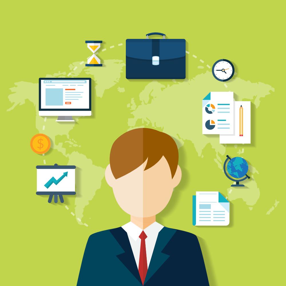 Consulta para despachos profesionales gratis