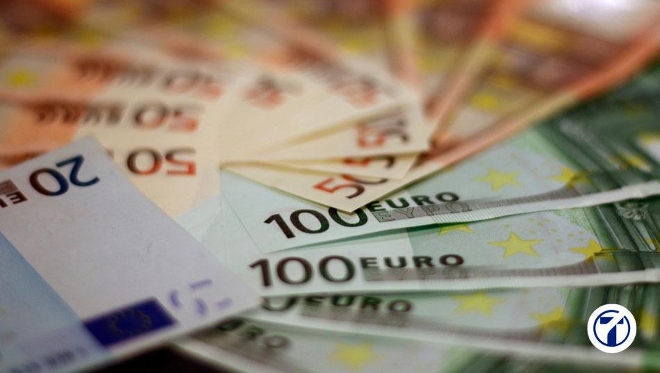 Autónomos y pymes podrán aplazar deudas hasta 30.000 euros