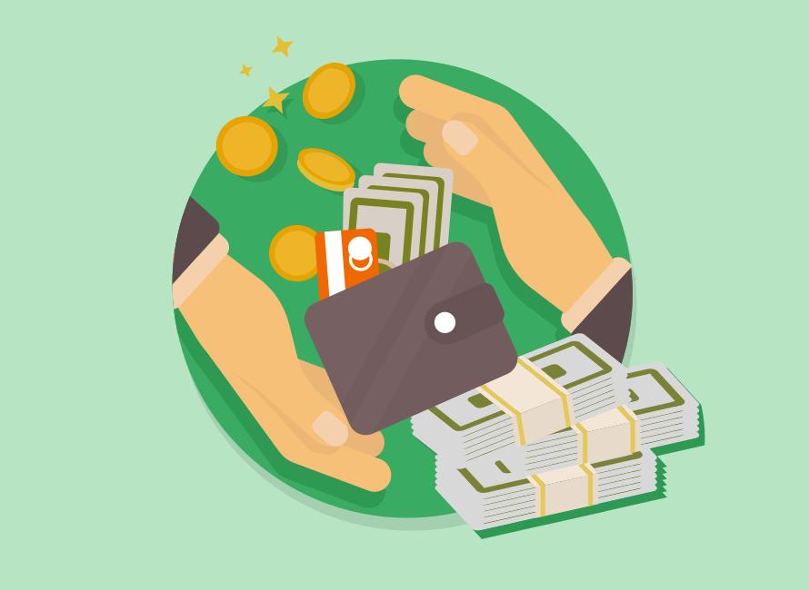 Puedo facturar como autónomo a mi propia empresa? Autónomo societario, ¿nómina o factura?