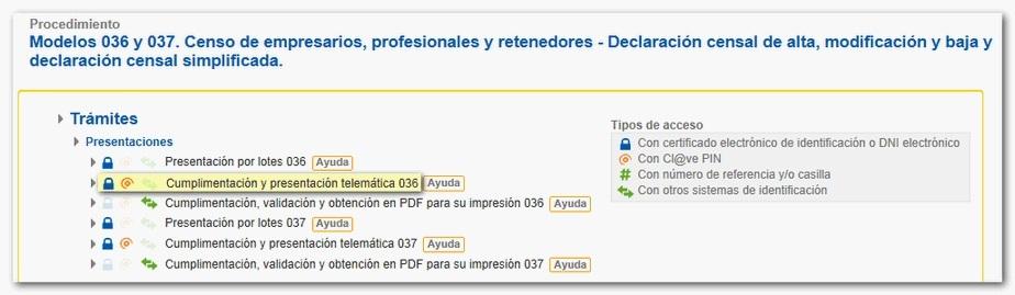 Qué es el NIF empresas españolas, documentación y cómo solicitarlo paso a paso