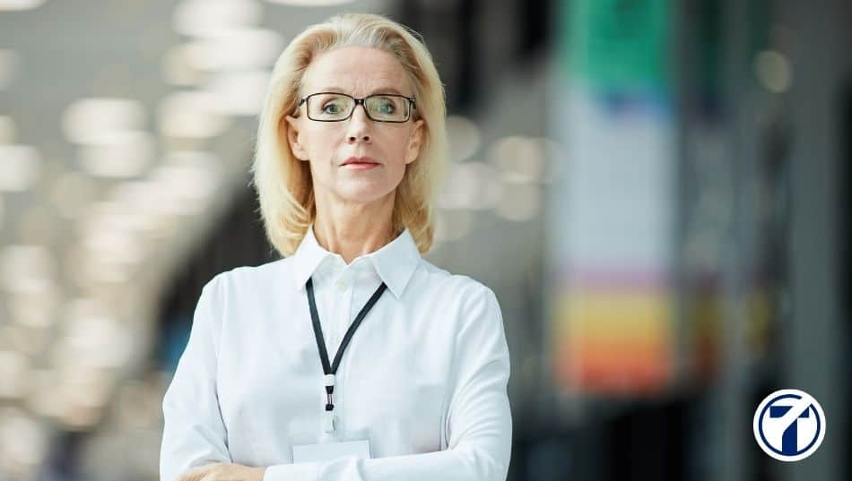 Responsabilidad de un administrador