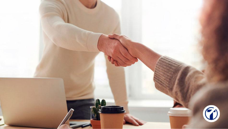 El desarrollo del negocio en el sector de la gestoría y la consultoría