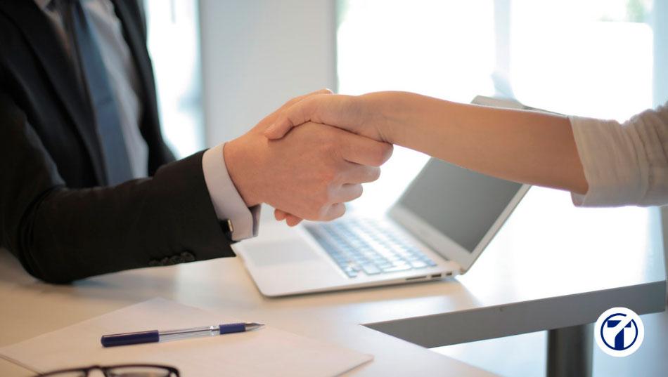 24 técnicas eficaces para atraer clientes a tu asesoría