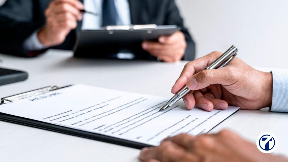 Requisitos para montar una asesoría, gestoría o consultoría