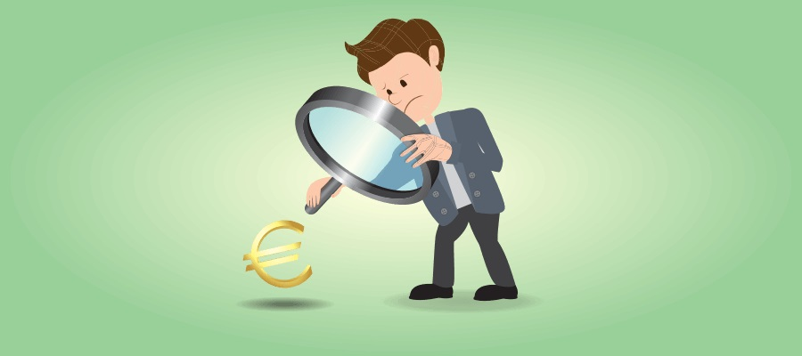 Declaración de IVA de autónomos, Hacienda revisa tus cuentas, ¡ojo!