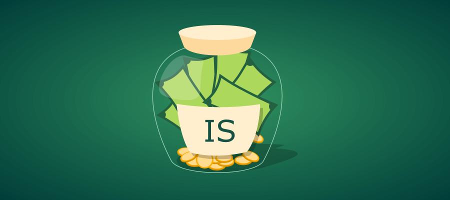 Tipos de Impuestos de Sociedades reducidos para emprendedores