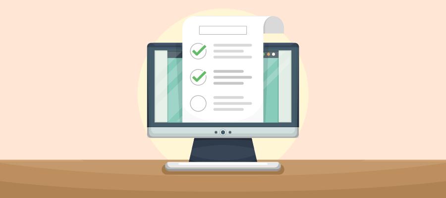 Régimen Simplificado IVA | Todo lo que debes saber en 2017