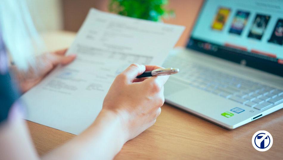 Ticket BAI: qué es y cómo funciona el sistema contra el fraude fiscal