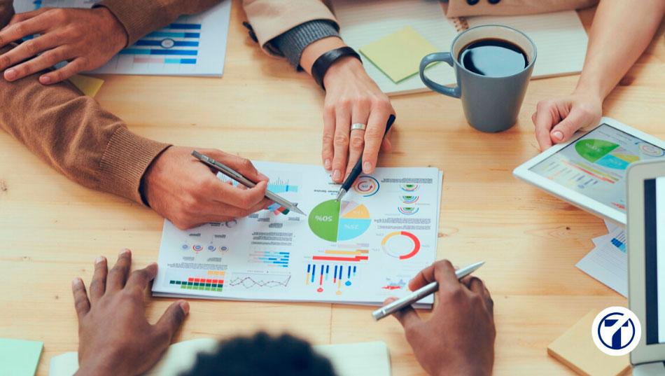 Actividades exentas IVA: ¿cuáles son y cómo declararlas?