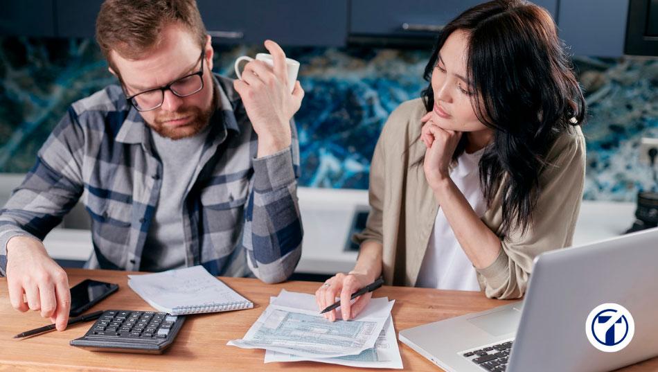 Gestionar deudas con Hacienda con el modelo 770 y 771