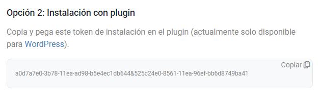 opcion2-instalacion