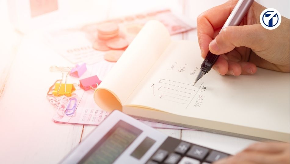 consejos para pagar menos impuestos