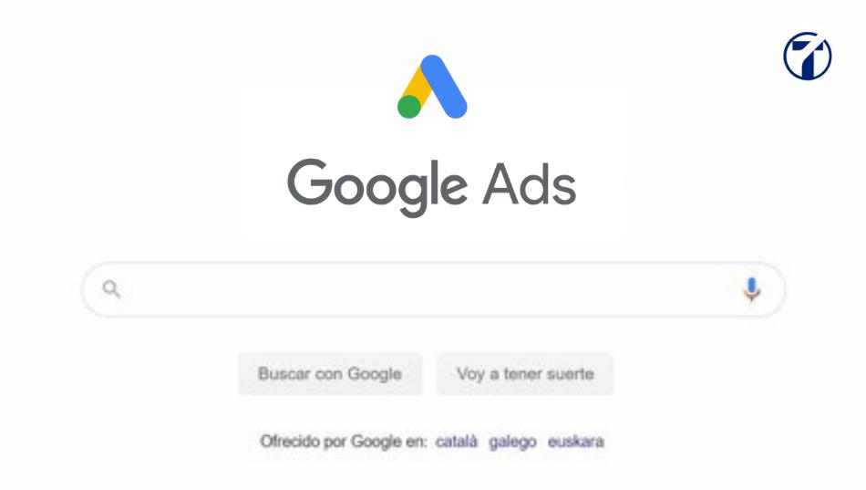 【 Cambios Google Ads 2021 】Cooncordancia de frase + BMM